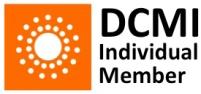 DCMI_Individual_Member-logo